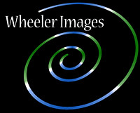 Wheeler Images